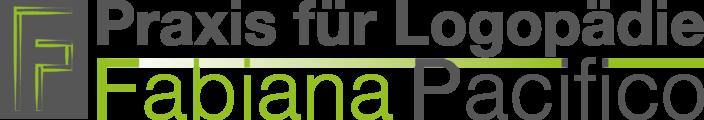 Praxis für Logopädie in Homburg – Fabiana Pacifico